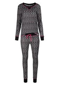 Da. Pyjama lg.