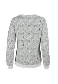 Skiny Loungewear Collection Shirt Langarm