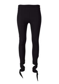 Skiny Damen Midi Leggings 7/8 Yoga & Relax Performance