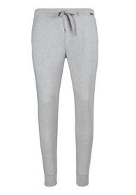 Skiny Herren Jogginghose lang Sloungewear