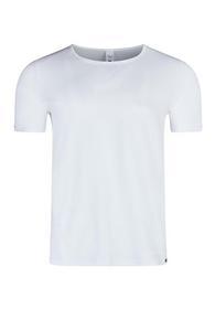 Skiny Herren Shirt kurzarm Sloungewear