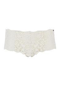 Soft Decor Midi Panty