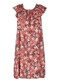 Summer Loungewear Kleid