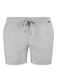 Skiny Herren Hose kurz Sloungewear