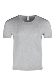 Skiny Herren V-Shirt kurzarm Sloungewear