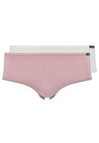Advantage Cotton Panty 2er Pack