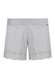 Skiny Damen Shorts Sleep & Dream