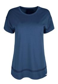 Skiny Damen Shirt kurzarm Sleep Mix & Match