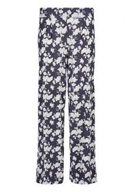 Skiny Damen Pyjamahose lang Soul Sleep