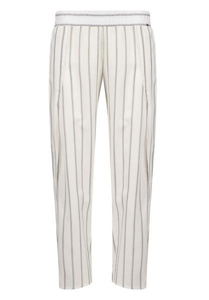 Skiny Damen Hose lang Summer Loungewear