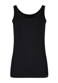 Skiny Damen Tank Top Every Day In Cotton Essentials