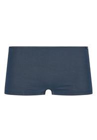 Essentials Women Low Cut Pant