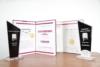 """Verschiedene Preise sind zu Sehen: """"Deutscher eBook Award Sieger 2015 Nonfiction"""", """"Schulbuch des Jahres 2018"""", """"Deutscher eBook Award Sieger 2017 Nonfiction"""" verliehen an das Institut für digitales Lernen"""