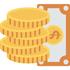 Banki tranzakciók