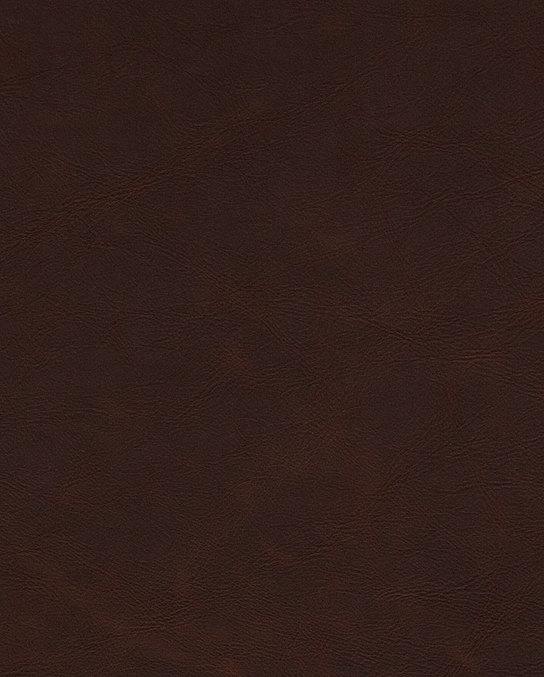 section-bg-aboutus-brown.jpg
