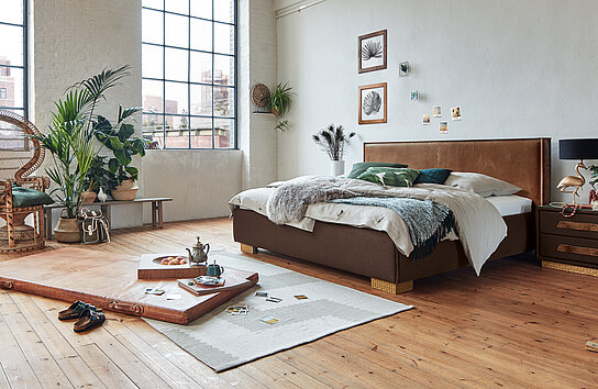 Bed-Collection_Header.jpg