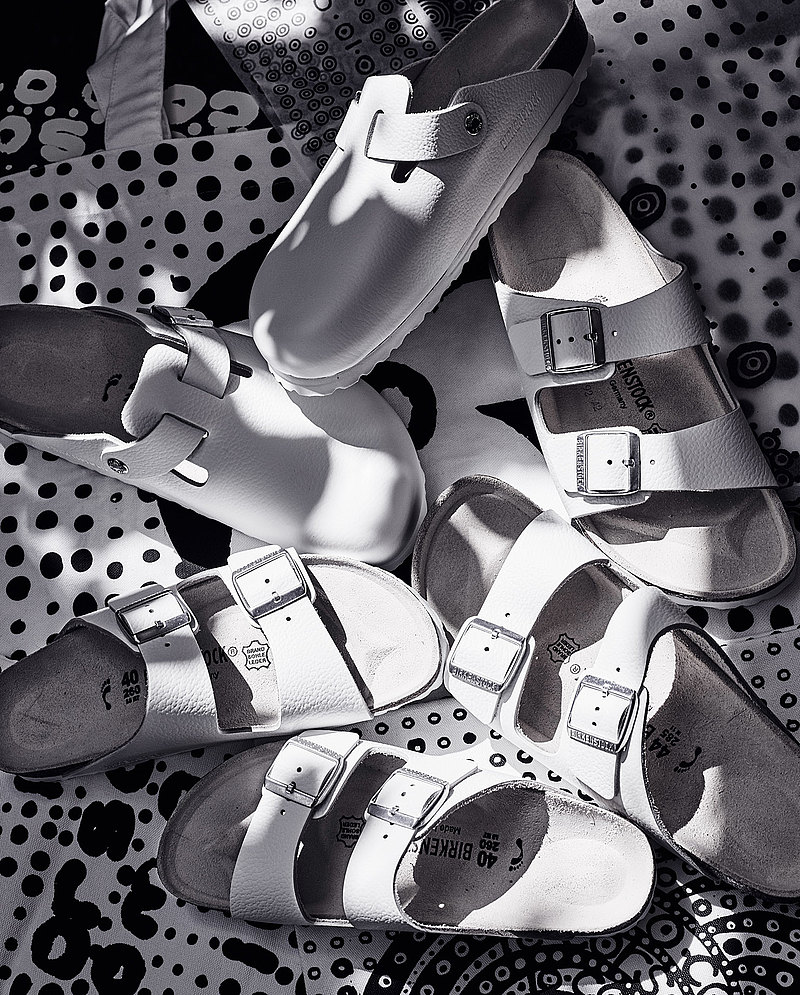 ffdc1f13339 BIRKENSTOCK BOX CONTINUES ITS JOURNEY TO MILAN WITH 10 CORSO COMO AND KRIS  RUHS