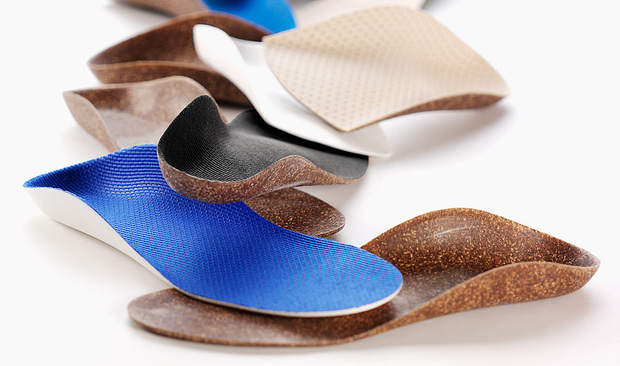 976da8a0890c59 BIRKENSTOCK Footwear  Birkenstock Group