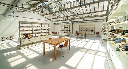 Showroom_Paris2_Slider.jpg