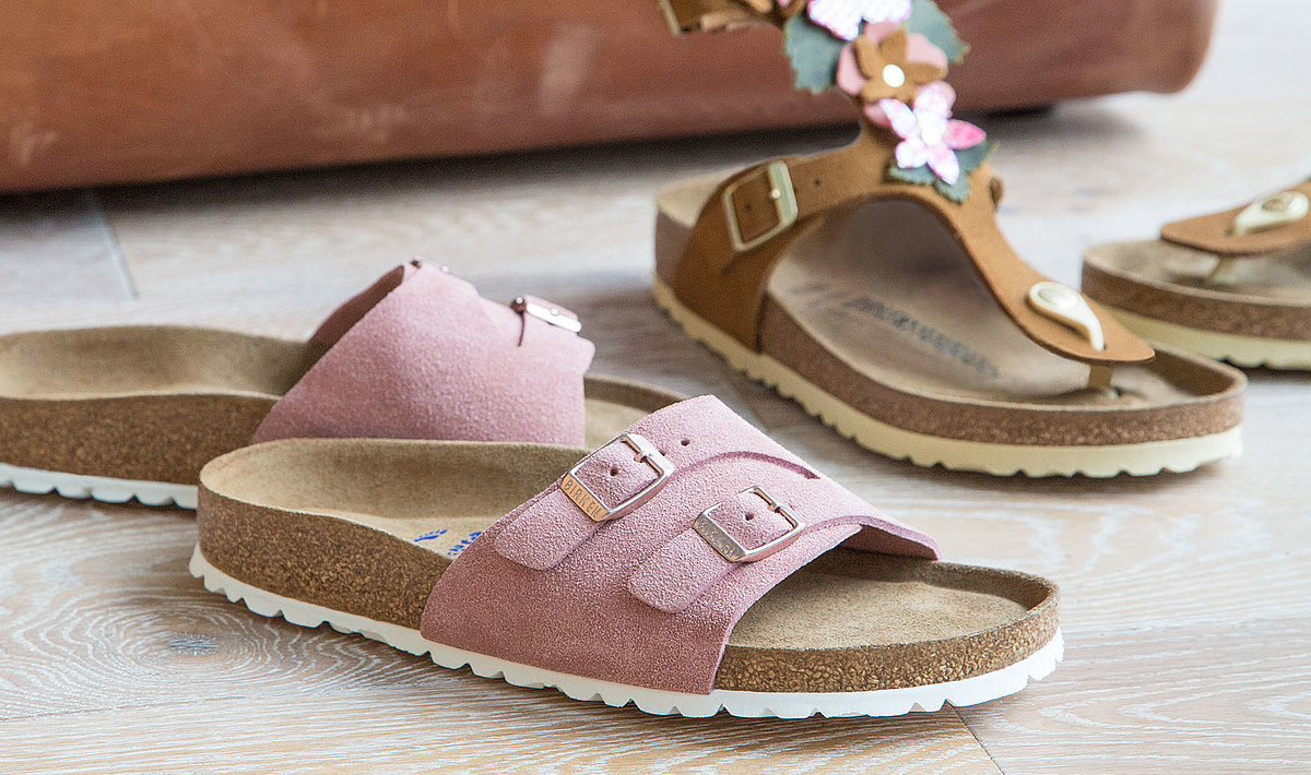 eb94ba67dc4e Product brands  Birkenstock Group