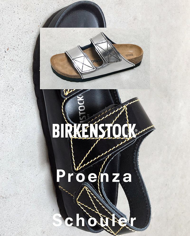News Detail Presse: Birkenstock Group