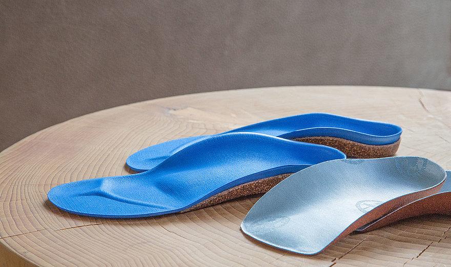 c4947fcfb9b BIRKENSTOCK Footwear  Birkenstock Group
