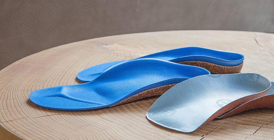 competitive price eed58 8ed77 BIRKENSTOCK Footwear: Birkenstock Group