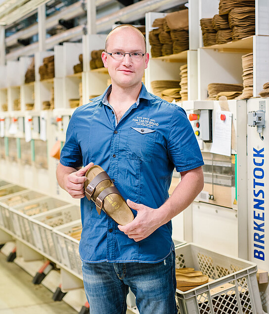 Dutschke_-Thomas-2.jpg