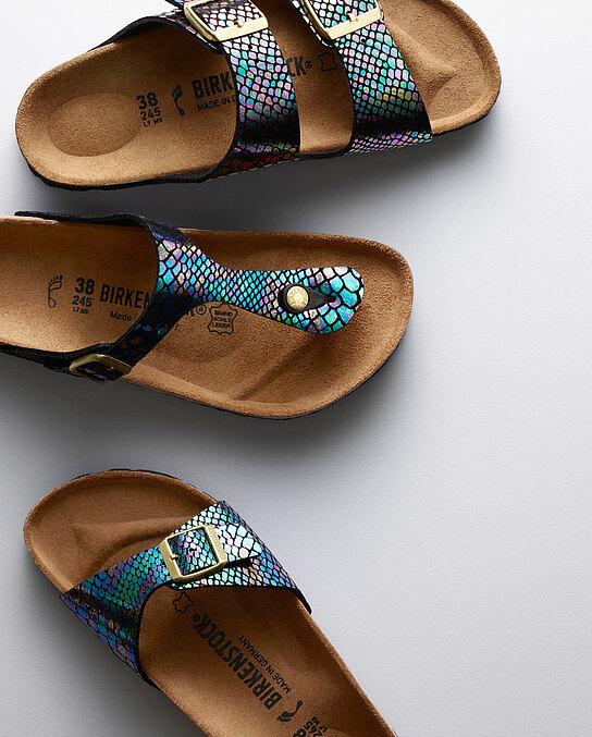 17SS_Footwear_Header.jpg