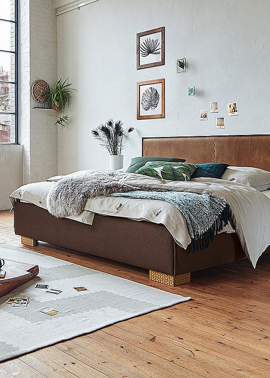 Entwicklung_2017_Bed-Collection.jpg