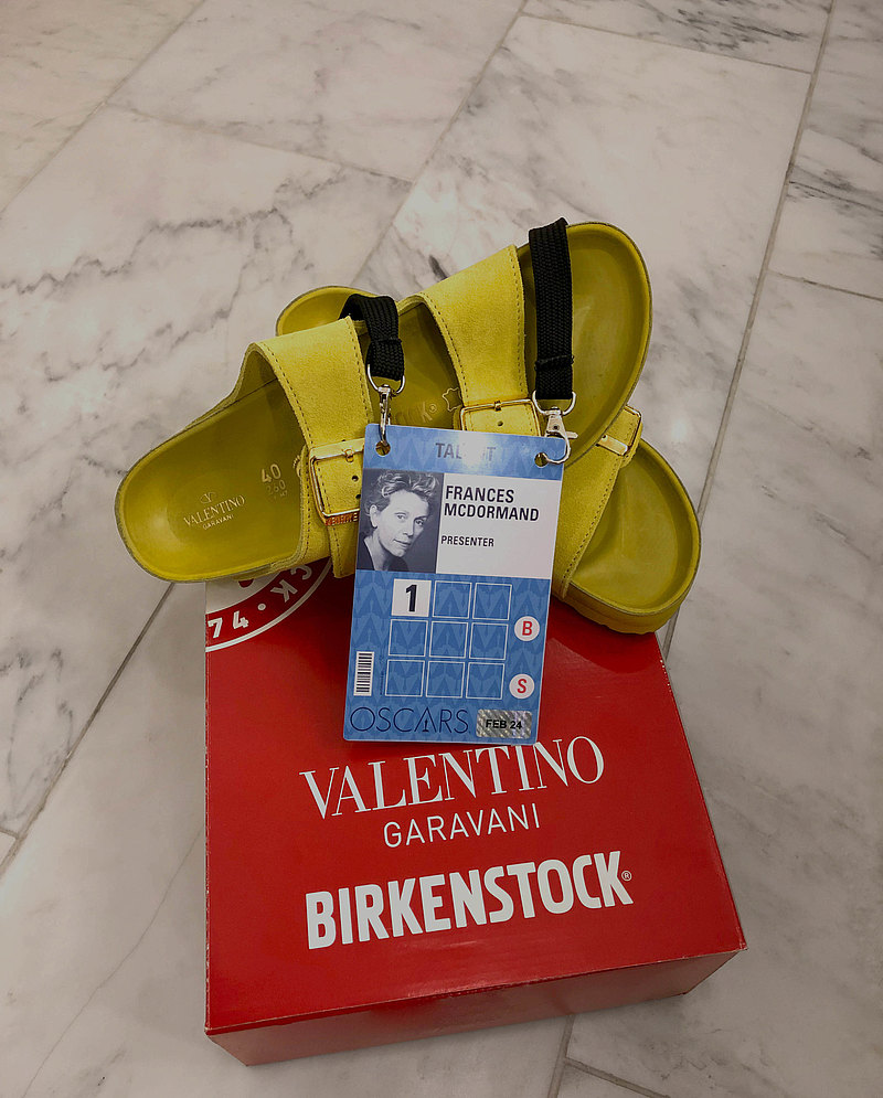 8c19c866c6a970 News Detail Presse  Birkenstock Group