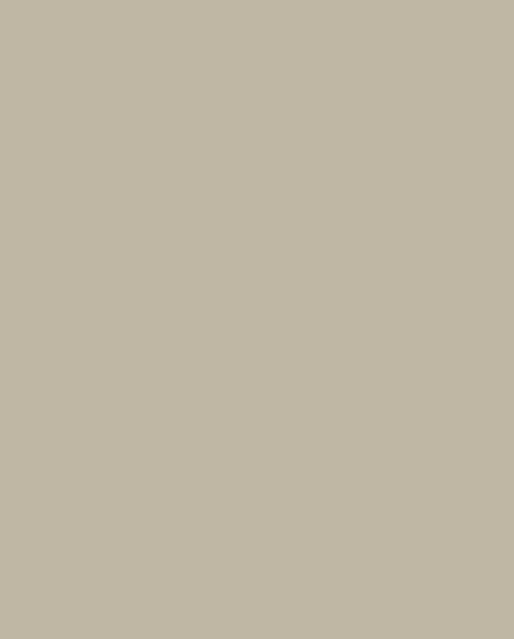 section-pic-bs-working-beige.jpg