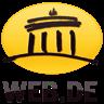 webde.wordmark.alt.text