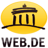 webde.wordmark.alt.text