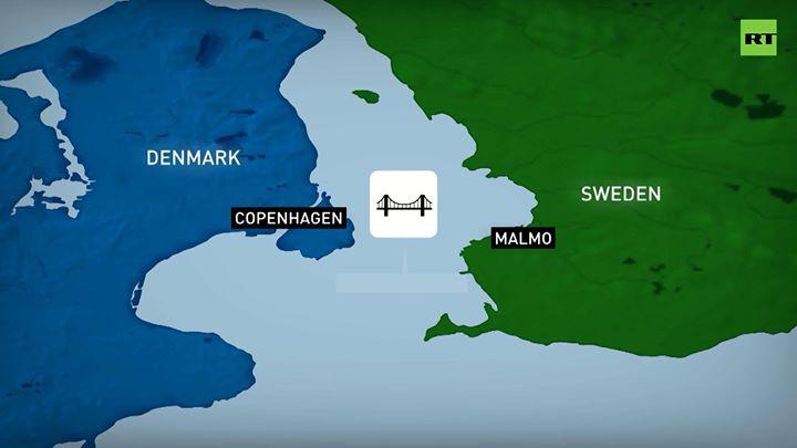 Zoznamka stránky zadarmo Švédsko