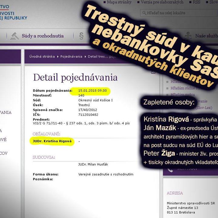 zadarmo online dátumu lokalít 2012
