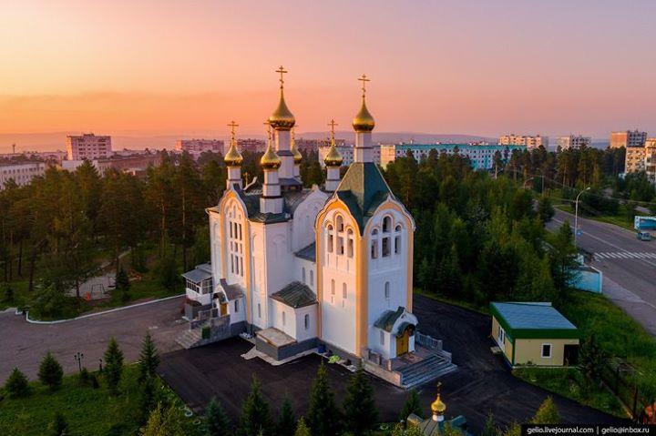 rýchlosť datovania Petrohrad Ruskospevák datovania Katy Perry