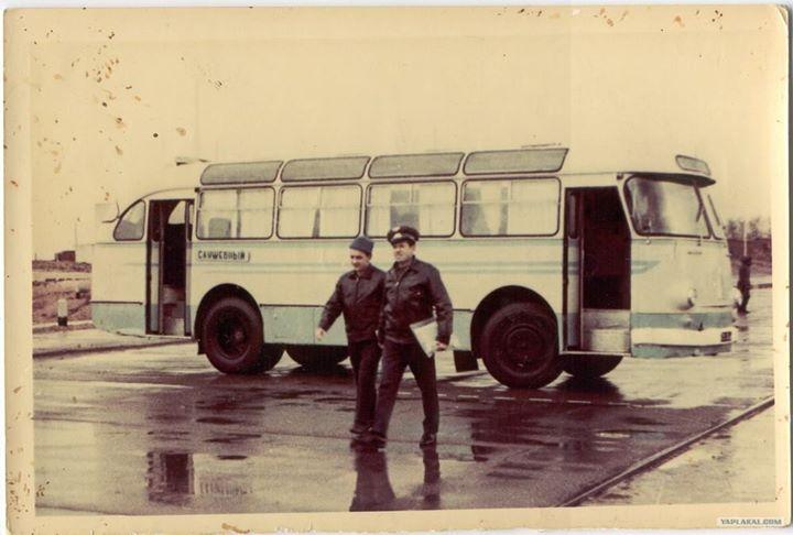 budúci autobus datovania show