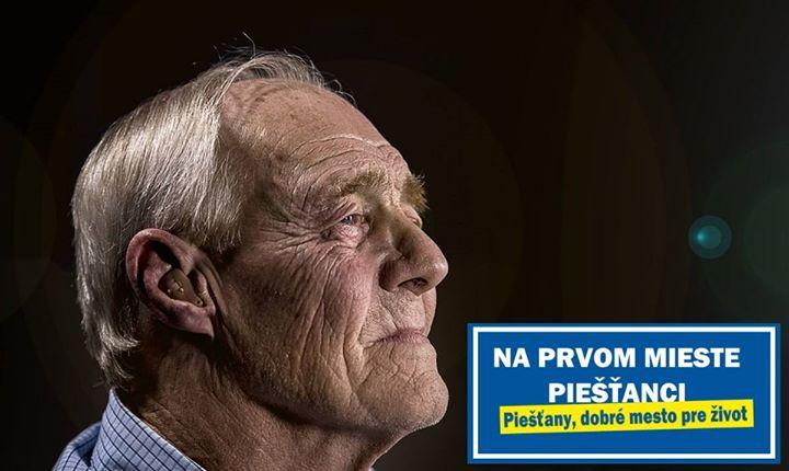 Badoo Zoznamka Írsko