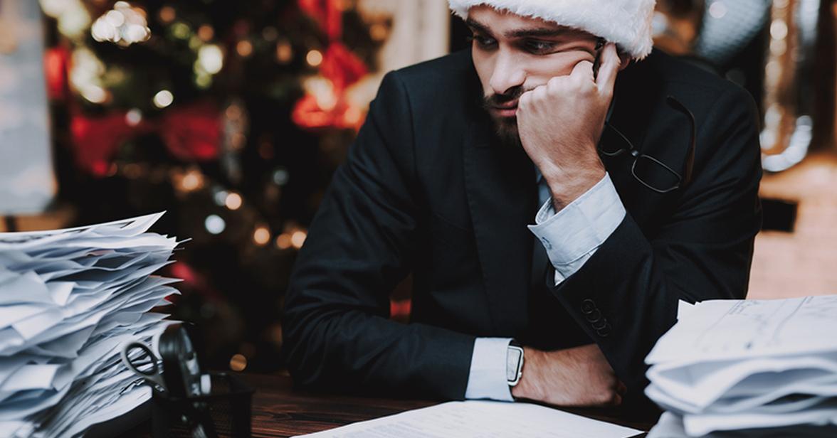 NA VIANOCE SI ĽUDIA ZASLÚŽIA POKOJ V prípade Štedrého dňa – 24. decembra je  v zákone uvedená výnimka e8a6c651699