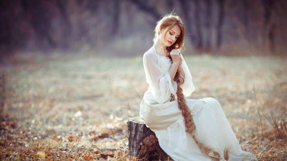 krásna dievčina datovania