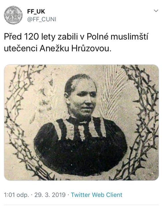 Polský gay datování uk