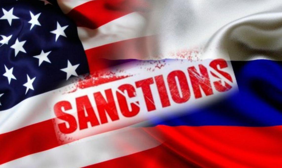 Бизнес США предостерег сенат от введения «адских» санкций против России