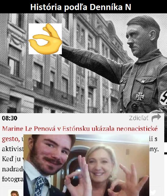bol heißt pripojiť auf deutsch