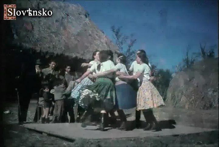 podivné ruskej datovania fotografie