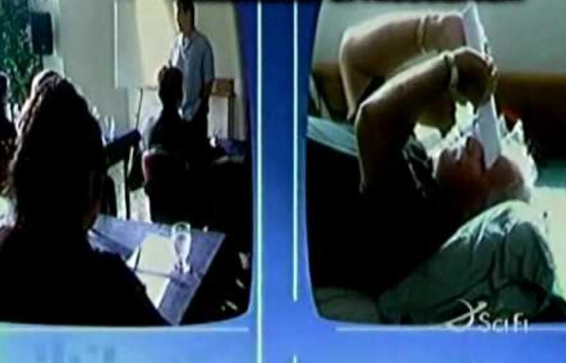 křišťálově čistá sexuální videa