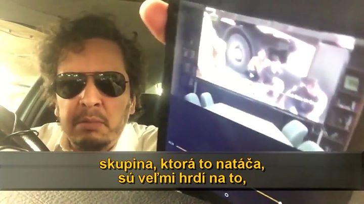 čierne tvrdé jadro sex videá