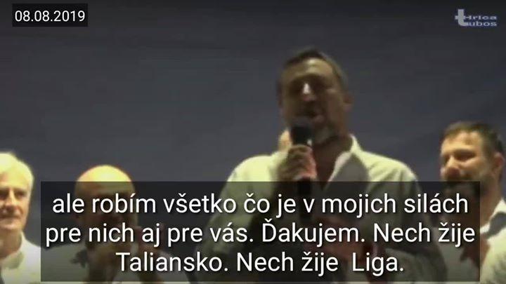 Rádiokarbónová Zoznamka Poznaň