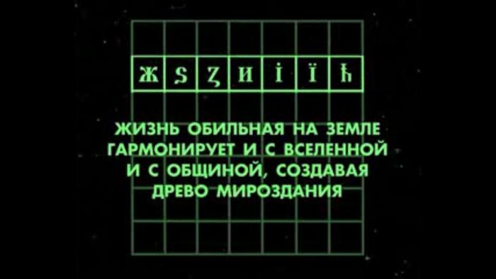 sen významy datovania niekoho Olovo-210 Zoznamka