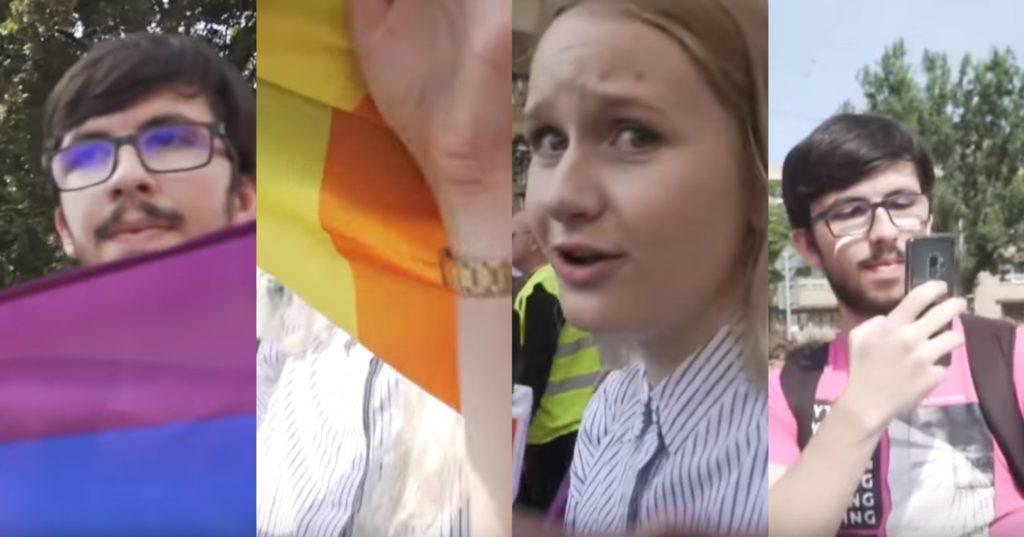 lesbické skúsenosti videá zadarmo hardcore Creampie porno